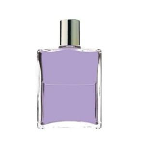 Bottle 56 - Saint Germain (50ml)