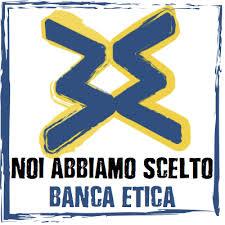 """Perchè """"Banca Etica"""""""