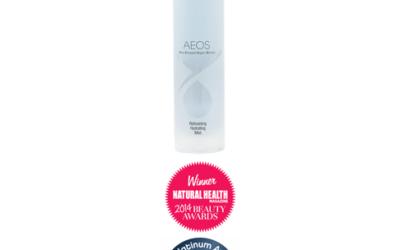 Aeos Hydrating Mist