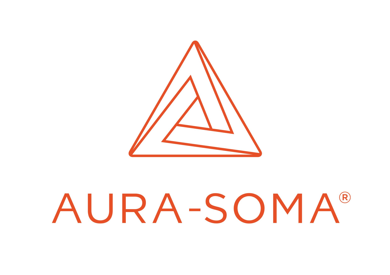 logo-aura-soma